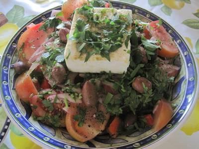Portugal - Köstlichkeiten aus dem Lande des Fados