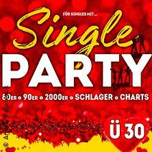 Single partys cottbus
