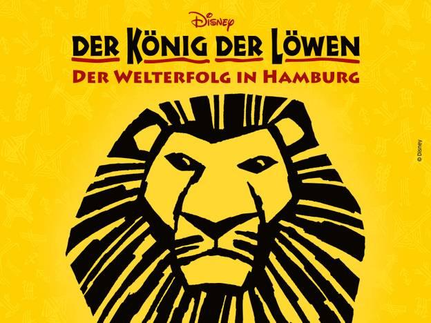 König Der Löwen Stream Hd