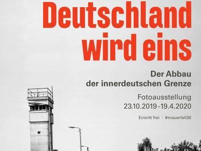 (c) Stiftung Haus der Geschichte/Peter Mühlfriedel