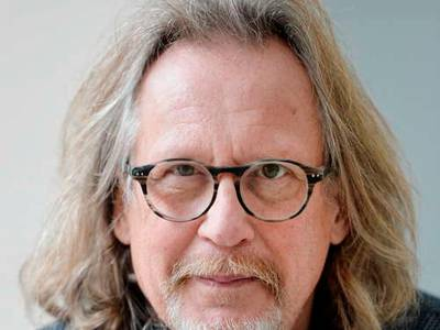 Harald Martenstein – c.bertelsmann