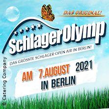 Festplatz Berlin 2021
