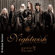 Nightwish 2021