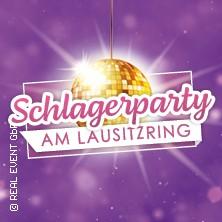 Schlagerparty 2021 Berlin