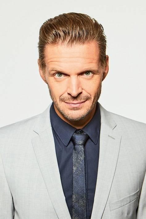 Schröder Florian