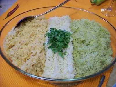 Mexikanische Küche - Einfach zubereitet nach Rezepten von Frida Kahlo