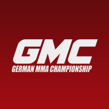Mma Berlin Tickets