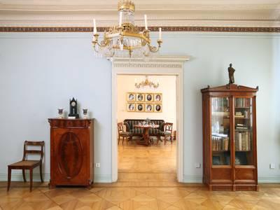 Knoblauchhaus