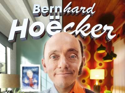Bernhard Hoëcker – 7 Punkt 7 Dittmann & Ebeling GmbH/Morris Mac Matzen/mmacm.com