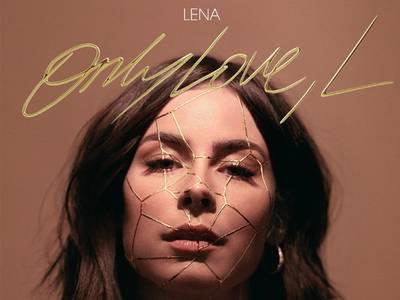 More Love Tour 2020 – Lena Meyer-Landrut