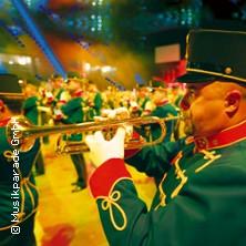 Berlin Konzerte Dezember 2021