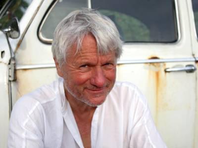 Jürgen Becker – Schönhauser Promotion GmbH