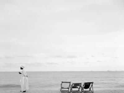 – Akinbode Akinbiyi, Bar Beach, Victoria Island, Lagos, 2006