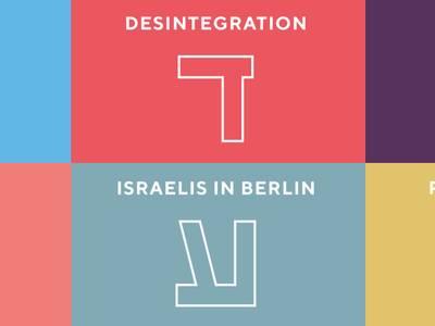 A wie Jüdisch – A wie Jüdisch, Jüdisches Museum Berlin
