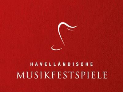 Havelländische Musikfestspiele 2019: Premiumkarte Silber 25% – Schloss Ribbeck (Nauen b. Berlin)