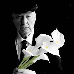 Gerd Dudenhöffer spielt Heinz Becker: DOD - Das Leben ist das Ende