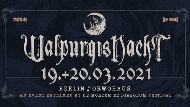 Berlin Veranstaltungen 2021