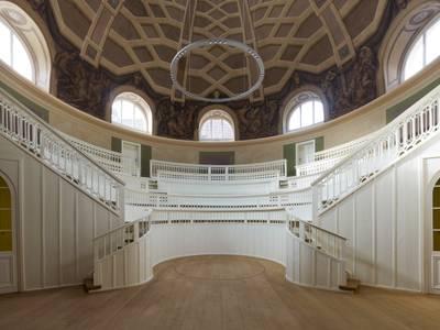 Anatomischer Hörsaal – Anatomischer Hörsaal