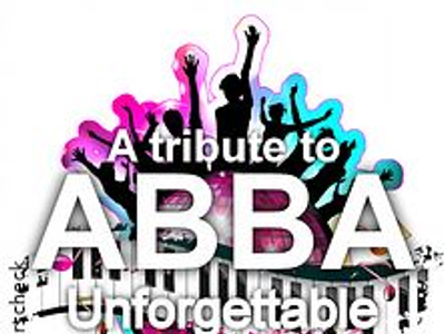 A Tribute to Abba - Unforgettable Konzert – Quatsch Comedy Club