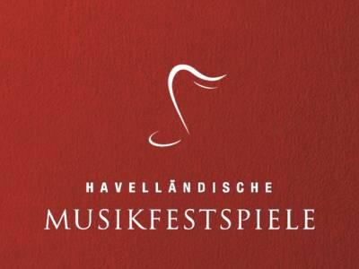 Havelländische Musikfestspiele 2019: Premiumkarte Gold 50% – Schloss Ribbeck (Nauen b. Berlin)
