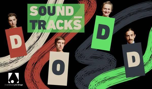 SOUND_TRACKS