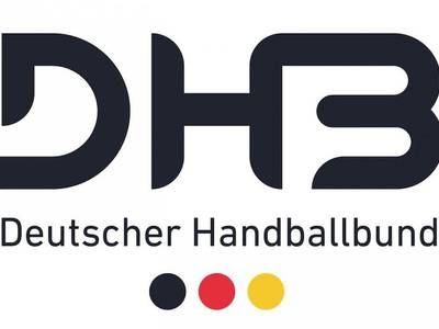 IHF Tokyo Handball Qualification 2021