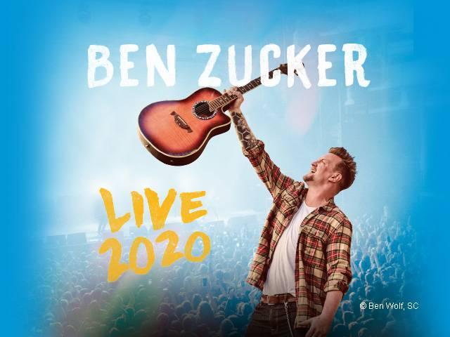 Ben Zucker Live 2021 Parkbuhne Wuhlheide Kindl Buhne Wuhlheide Berlin De