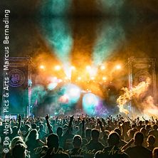 Festivals 2021 Berlin