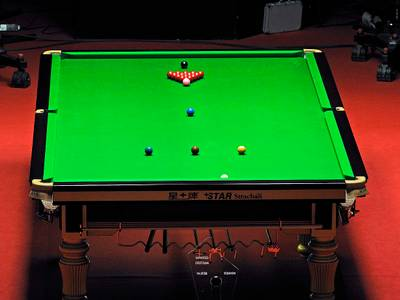 masters snooker 2020