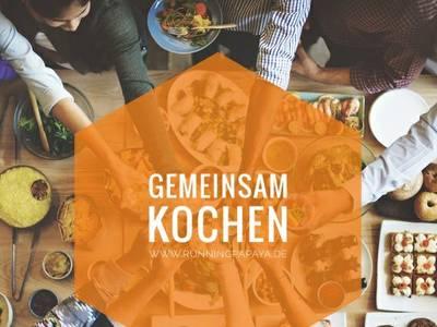 Gutes aus dem Süden - Mediterraner Kochkurs in Berlin