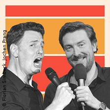 Comedy Berlin 2021