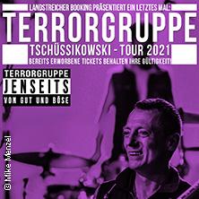 Tschüssikowski 2021