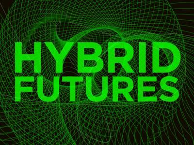HYBRID FUTURES III