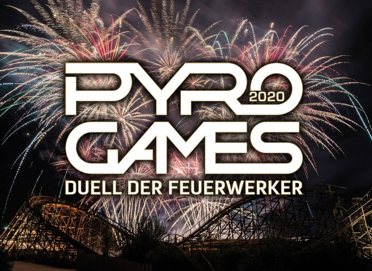 Pyro Games Norderstedt 2021