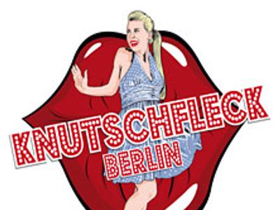 Berlin Varieté – Knutschfleck Berlin