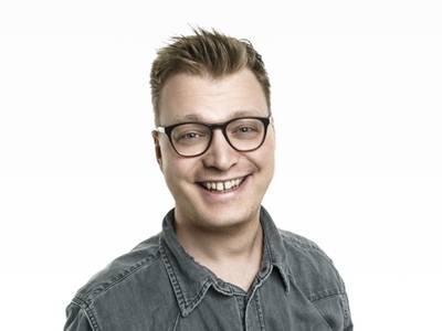 Maxi Gstettenbauer – Robert Maschke